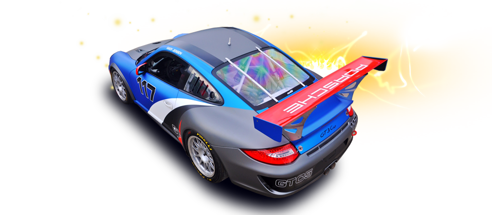 Car Wrapping Services In Los Angeles Car Wrap Service In